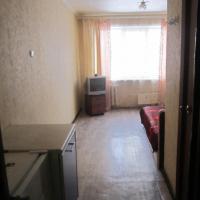 Кемерово — 1-комн. квартира, 18 м² – Федоровского, 26 (18 м²) — Фото 3