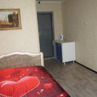 Кемерово — 1-комн. квартира, 18 м² – Федоровского, 26 (18 м²) — Фото 2