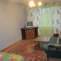 Кемерово — 1-комн. квартира, 25 м² – Сибиряков-Гвардейцев, 19 (25 м²) — Фото 5