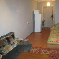Кемерово — 1-комн. квартира, 25 м² – Сибиряков-Гвардейцев, 19 (25 м²) — Фото 4