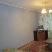 Кемерово — 1-комн. квартира, 25 м² – Сибиряков-Гвардейцев, 19 (25 м²) — Фото 6