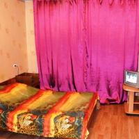 Кемерово — 1-комн. квартира, 21 м² – Дзержинского, 9а (21 м²) — Фото 4