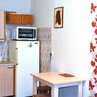 Кемерово — 1-комн. квартира, 21 м² – Дзержинского, 9а (21 м²) — Фото 7