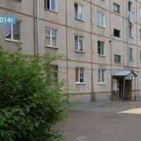 Кемерово — 1-комн. квартира, 21 м² – Дзержинского, 9а (21 м²) — Фото 2