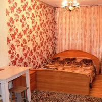 Кемерово — 1-комн. квартира, 21 м² – Дзержинского, 9а (21 м²) — Фото 8