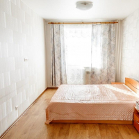 Кемерово — 2-комн. квартира, 72 м² – Терешковой, 20 (72 м²) — Фото 13