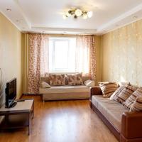 Кемерово — 2-комн. квартира, 72 м² – Терешковой, 20 (72 м²) — Фото 17
