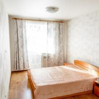Кемерово — 2-комн. квартира, 72 м² – Терешковой, 20 (72 м²) — Фото 15