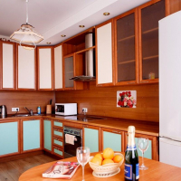 Кемерово — 2-комн. квартира, 72 м² – Терешковой, 20 (72 м²) — Фото 10