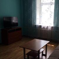 Кемерово — 3-комн. квартира, 70 м² – Советский, 40 (70 м²) — Фото 5