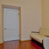Кемерово — 1-комн. квартира, 40 м² – Тухачевского, 49А (40 м²) — Фото 10