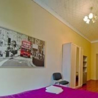 Кемерово — 1-комн. квартира, 40 м² – Тухачевского, 49А (40 м²) — Фото 3
