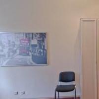 Кемерово — 1-комн. квартира, 40 м² – Тухачевского, 49А (40 м²) — Фото 9