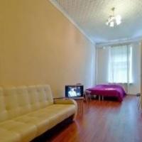 Кемерово — 1-комн. квартира, 40 м² – Тухачевского, 49А (40 м²) — Фото 2