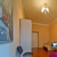 Кемерово — 1-комн. квартира, 40 м² – Тухачевского, 49А (40 м²) — Фото 8