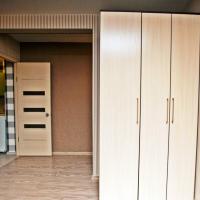Кемерово — 1-комн. квартира, 46 м² – Ленина пр-кт, 39 (46 м²) — Фото 4