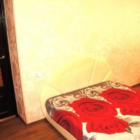 Кемерово — 2-комн. квартира, 59 м² – Шахтеров, 101а (59 м²) — Фото 4