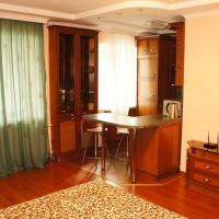 Кемерово — 1-комн. квартира, 34 м² – Комунистическая, 122 (34 м²) — Фото 5