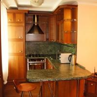 Кемерово — 1-комн. квартира, 34 м² – Комунистическая, 122 (34 м²) — Фото 4