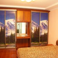 Кемерово — 1-комн. квартира, 34 м² – Комунистическая, 122 (34 м²) — Фото 7