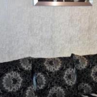 Кемерово — 1-комн. квартира, 35 м² – Строителей б-р, 29 (35 м²) — Фото 11