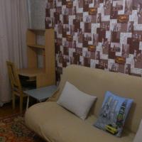 Кемерово — 1-комн. квартира, 35 м² – Строителей б-р, 29 (35 м²) — Фото 4