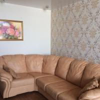 Кемерово — 1-комн. квартира, 35 м² – Строителей б-р, 29 (35 м²) — Фото 15