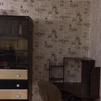 Кемерово — 1-комн. квартира, 35 м² – Строителей б-р, 29 (35 м²) — Фото 10