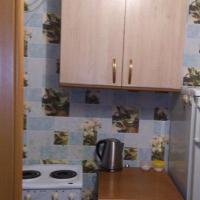 Кемерово — 1-комн. квартира, 35 м² – Строителей б-р, 29 (35 м²) — Фото 3