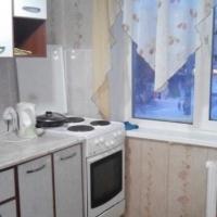 Кемерово — 1-комн. квартира, 35 м² – Строителей б-р, 29 (35 м²) — Фото 8