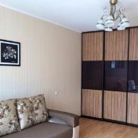 Кемерово — 1-комн. квартира, 34 м² – Притомский пр-кт, 7А (34 м²) — Фото 8