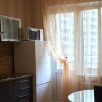 Кемерово — 1-комн. квартира, 34 м² – Притомский пр-кт, 7А (34 м²) — Фото 6