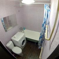 Кемерово — 1-комн. квартира, 35 м² – Гагарина, 138 (35 м²) — Фото 3