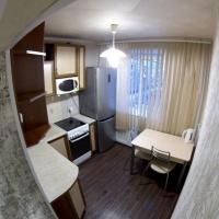 Кемерово — 1-комн. квартира, 35 м² – Гагарина, 138 (35 м²) — Фото 4