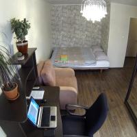 Кемерово — 1-комн. квартира, 35 м² – Гагарина, 138 (35 м²) — Фото 7