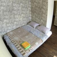 Кемерово — 1-комн. квартира, 35 м² – Гагарина, 138 (35 м²) — Фото 6