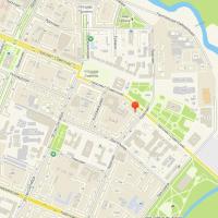 Кемерово — 2-комн. квартира, 50 м² – Советский проспект, 69 (50 м²) — Фото 2