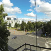 Кемерово — 2-комн. квартира, 50 м² – Советский проспект, 69 (50 м²) — Фото 3