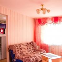 Кемерово — 1-комн. квартира, 33 м² – 50-лет Октября, 26а (33 м²) — Фото 6