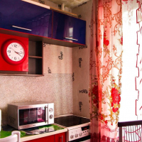 Кемерово — 1-комн. квартира, 33 м² – 50-лет Октября, 26а (33 м²) — Фото 5
