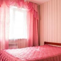 Кемерово — 1-комн. квартира, 33 м² – 50-лет Октября, 26а (33 м²) — Фото 7