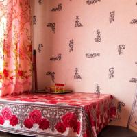 Кемерово — 1-комн. квартира, 33 м² – 50-лет Октября, 26а (33 м²) — Фото 4