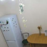 Кемерово — 1-комн. квартира, 43 м² – Дзержинского, 7 (43 м²) — Фото 2