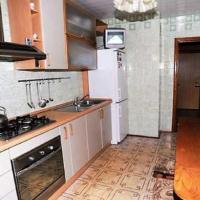 Кемерово — 2-комн. квартира, 64 м² – Пролетарская, 11 (64 м²) — Фото 2