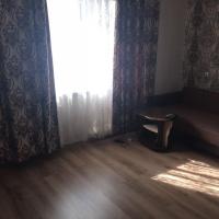 Кемерово — 1-комн. квартира, 34 м² – Комсомольский пр-кт, 43 (34 м²) — Фото 2