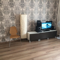Кемерово — 1-комн. квартира, 34 м² – Комсомольский пр-кт, 43 (34 м²) — Фото 7