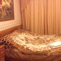 3-комнатная квартира, этаж 5/9, 65 м²