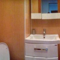 Кемерово — 3-комн. квартира, 65 м² – Октябрьский пр-кт, 54 (65 м²) — Фото 2