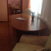 Кемерово — 3-комн. квартира, 80 м² – ВЕСЕННЯЯ, 6 (80 м²) — Фото 2