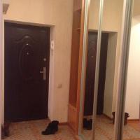 Кемерово — 3-комн. квартира, 80 м² – ВЕСЕННЯЯ, 6 (80 м²) — Фото 5